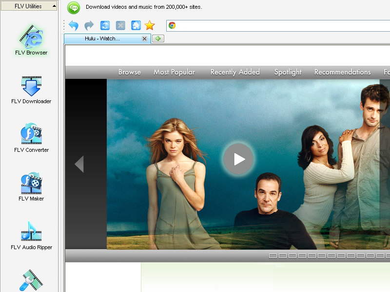 How to download videos from Anilinkz.to